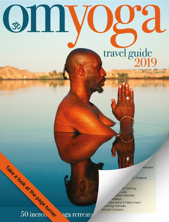 OM-yoga-travel-giude-cover-2019